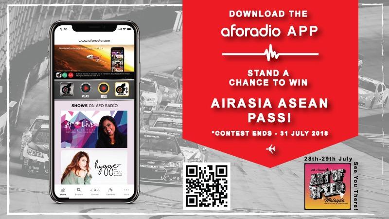 Art Of Speed 2018   MAEPS Serdang 8e859ebd3117