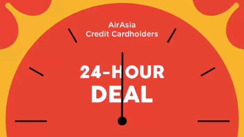 d1a248e6df35 24-HOUR ONLY AirAsiaGo deals via AirAsia BIG
