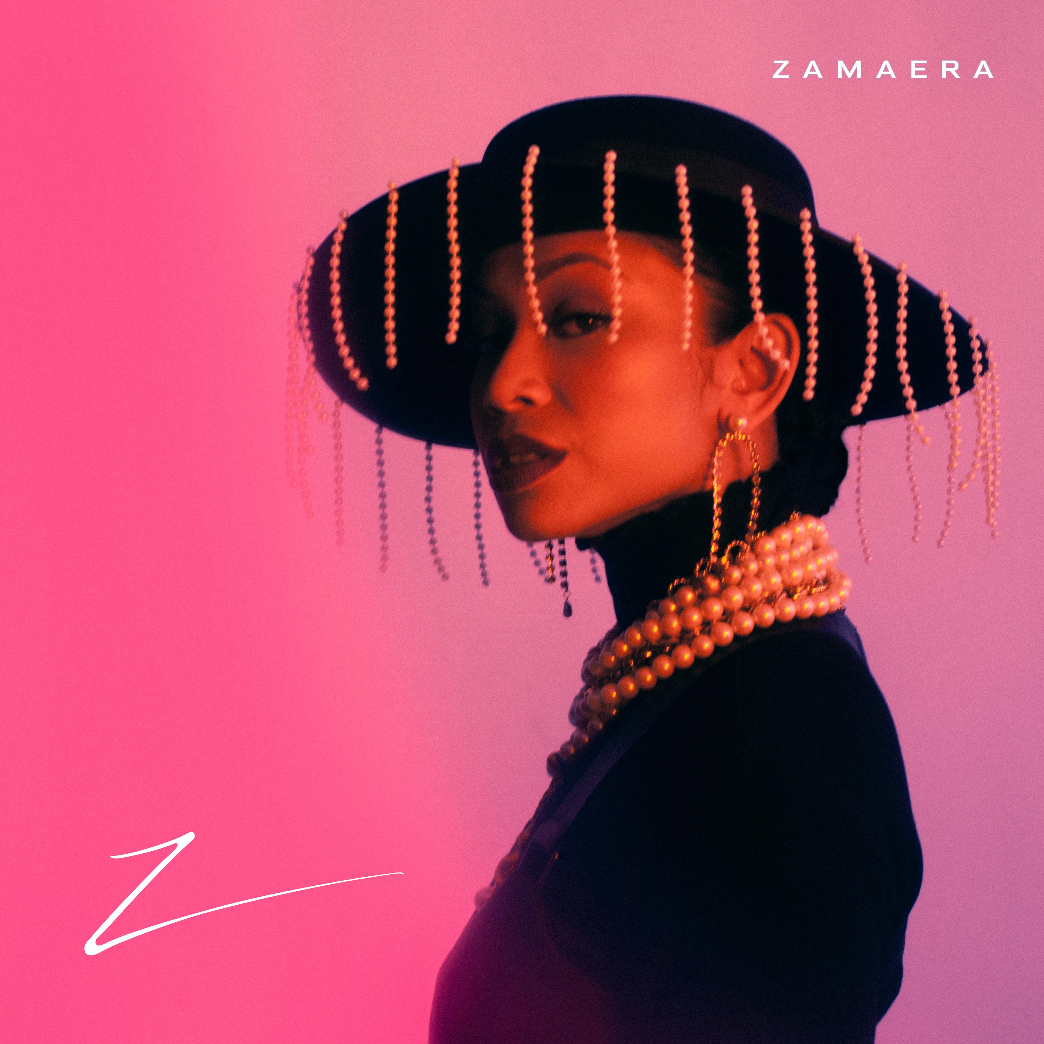 6c7644ef980aa Zamaera Drops Z The Ep on AFO LIVE