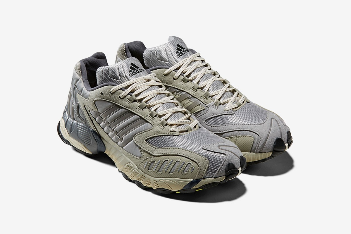 mizuno womens volleyball shoes size 8 queen jumpsuit letra gratis